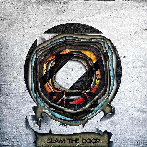 Slam the Door de Zedd