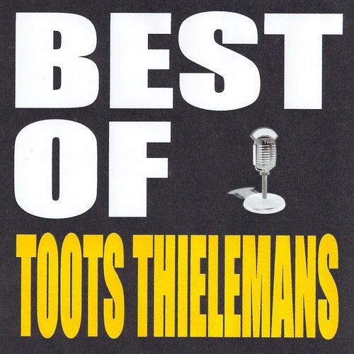 Best of Toots Thielemans von Toots Thielemans