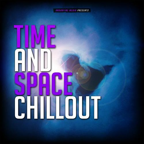 Time and Space Chillout von Various Artists