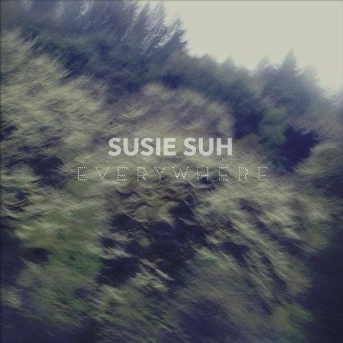 Everywhere de Susie Suh