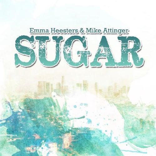 Sugar de Emma Heesters
