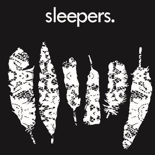 Sleepers de The Sleepers