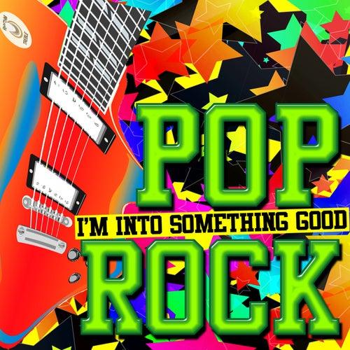 I'm into Something Good: Pop Rock de Various Artists