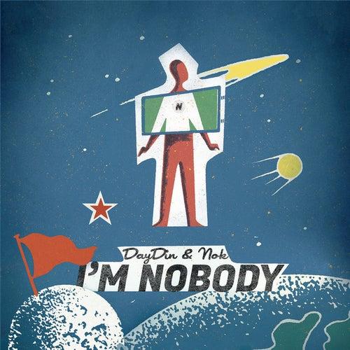 I'm Nobody by Nok