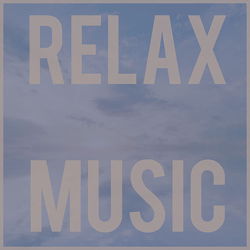 Relax Music for Yoga and Meditation von Asian Traditional Music