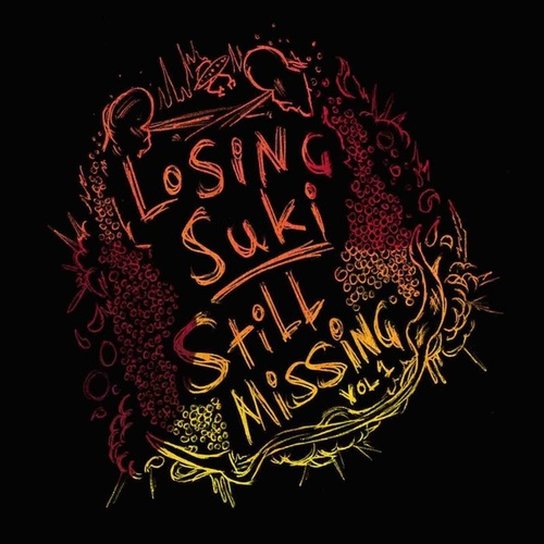 Losing Suki: Still Missing von Various Artists