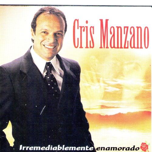 Irremediablemente enamorado by Cris Manzano