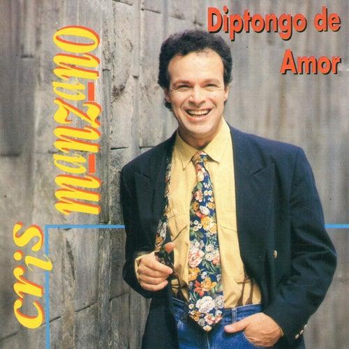 Diptongo de Amor by Cris Manzano