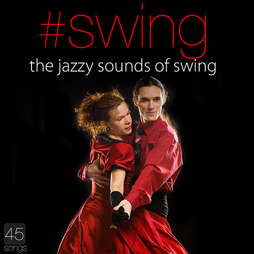 #Swing von Various Artists