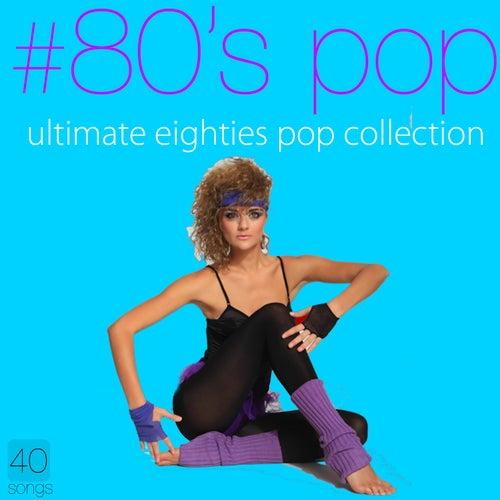 #80'spop de Various Artists