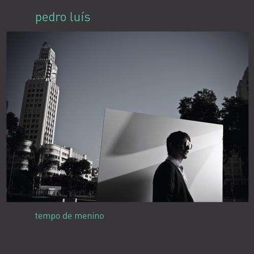 Tempo de Menino von Pedro Luis e A Parede
