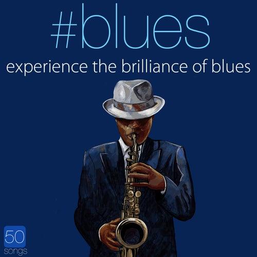 #Blues de Various Artists