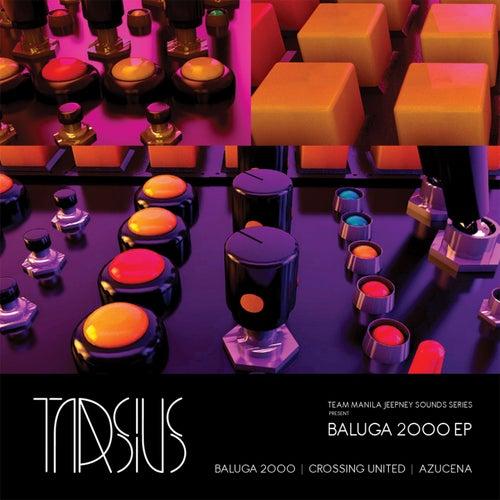Baluga 2000 by Tarsius