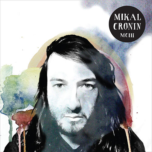 ii) Gold by Mikal Cronin