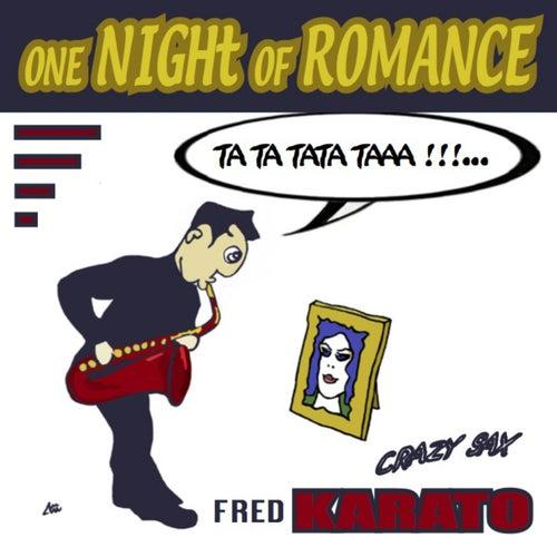 One Night of Romance (Ta Ta Tata Taaa!!!...) de Fred Karato