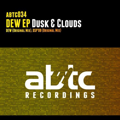Dew - Single by D.U.S.K