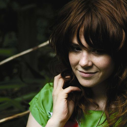 Caroline's A Victim (Tape Deck Remix) by Kate Nash