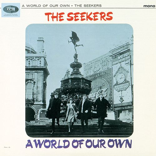 A World Of Our Own de The Seekers
