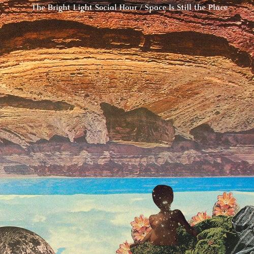 Slipstream by The Bright Light Social Hour