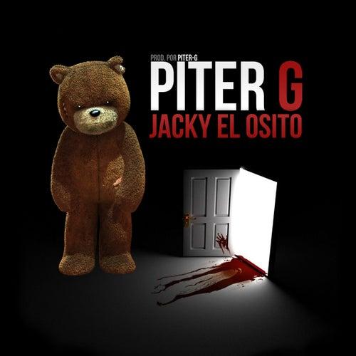 Jacky el Osito de Piter-G