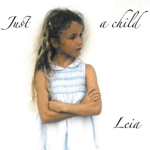 Just a Child von Leia