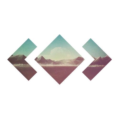 Adventure (Deluxe) de Madeon