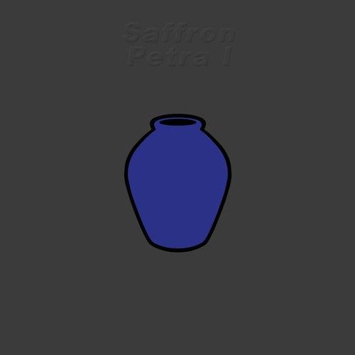 Petra I by Saffron