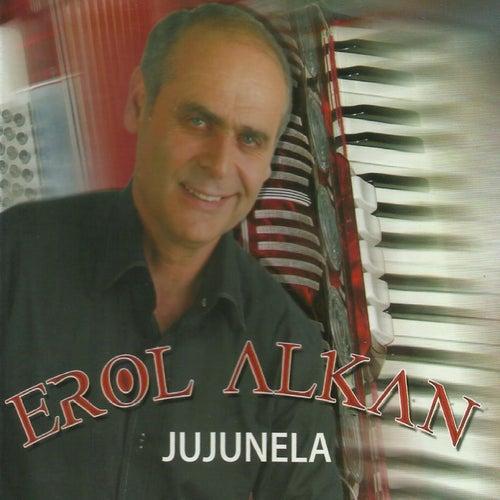 Jujunela by Erol Alkan