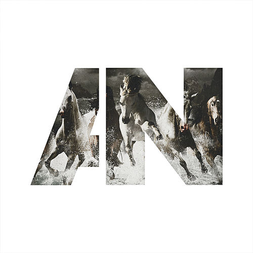 Run by AWOLNATION
