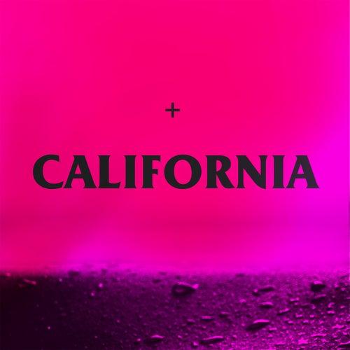 California von La+ch