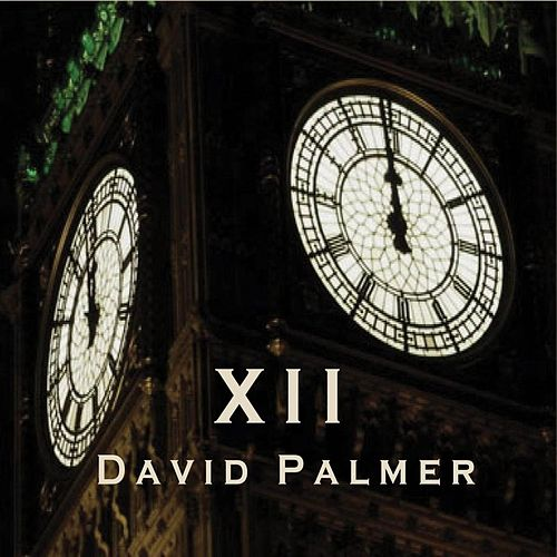 Xii de David Palmer