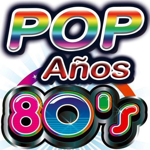 a241os 80s el mejor pop de los 80 para bailar by