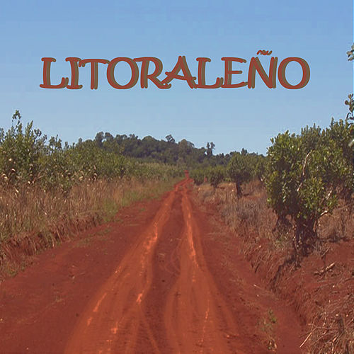Litoraleño by Various Artists