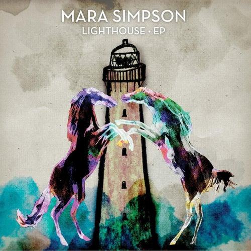 Lighthouse (EP) di Mara Simpson