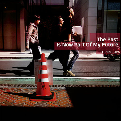 The Past Is Now Part of My Future (Self, 1995-2015) de Various Artists