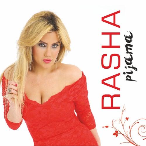 Pijama by Rasha