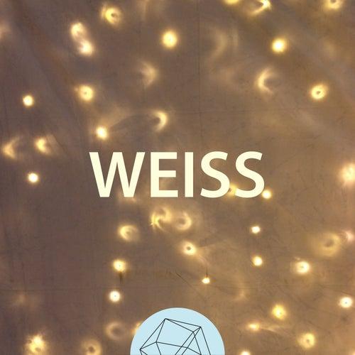 Zrozumiesz, Jeśli Dowiesz, Co Wiem by Weiss