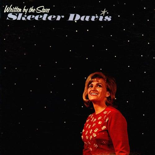 Written by the Stars by Skeeter Davis