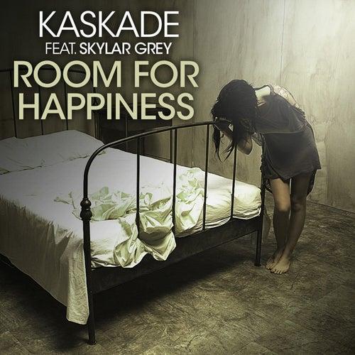 Room for Happiness de Kaskade