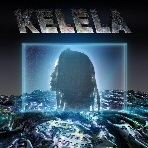 Cut 4 Me (Deluxe) von Kelela