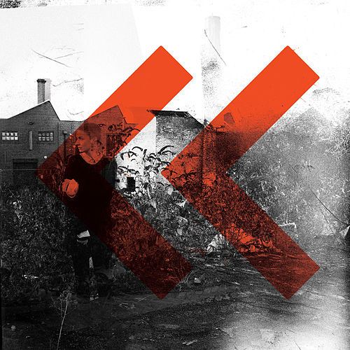 Hinterland by Lonelady