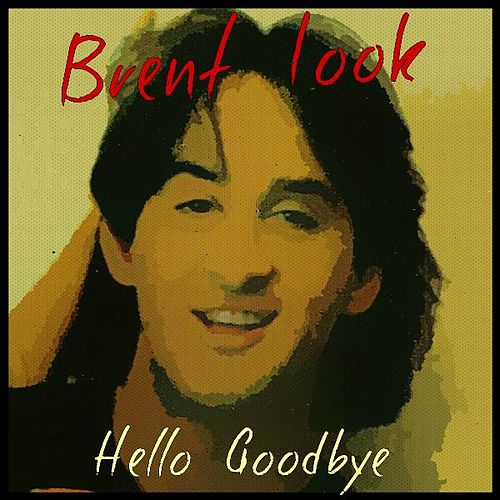 Hello Goodbye by Brent Look