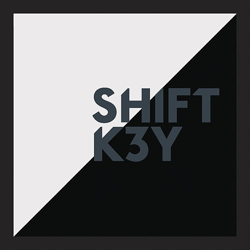 Crazy by Shift K3y