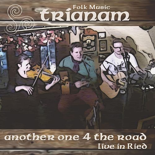 Another One 4 The Road by Trianam