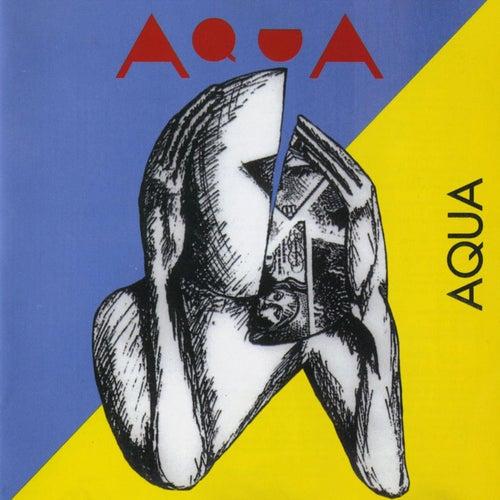 Aqua de Aqua