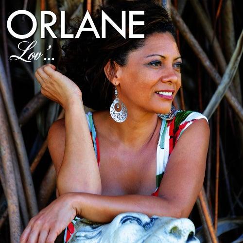 Lov… von Orlane