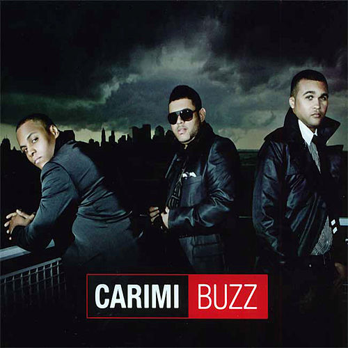 Buzz de Carimi