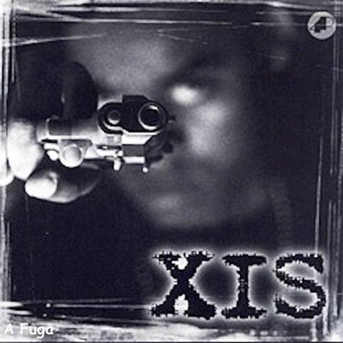 A Fuga von Xis