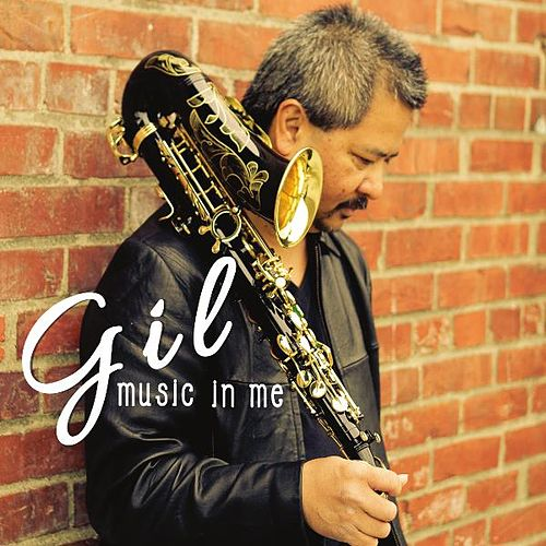 Music in Me by Gil