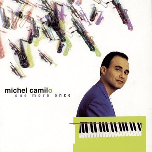 One More Once de Michel Camilo